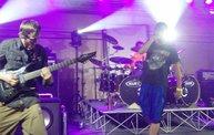 Rock 94.7 Pig Roast - Aronious 10
