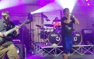 Rock 94.7 Pig Roast - Aronious 9