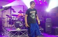 Rock 94.7 Pig Roast - Aronious 8