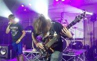 Rock 94.7 Pig Roast - Aronious 3