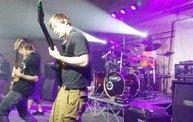 Rock 94.7 Pig Roast - Aronious 15