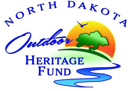 North Dakota Outdoor Heritage Fund