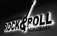 Canadian Invasion at Brennan Rock & Roll Academy 21