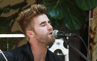 Y100 Subway Fresh Faces of Country :: Swon Brothers 26