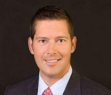 Sean Duffy - Wisconsin 7th District Congressman (R)