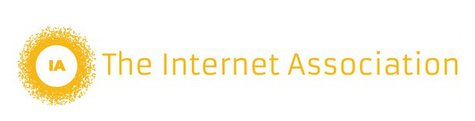 The Internet Association, an internet trade group.