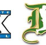 Terre Haute Rex and Danville Dans