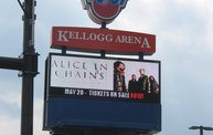 Last Minute Tix Drop For Alice In Chains (5-20-14) 11