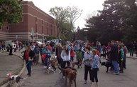 Woofer Walk 2014 (5-17-14) 30