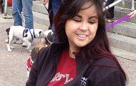 Woofer Walk 2014 (5-17-14) 24