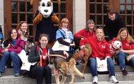 Woofer Walk 2014 (5-17-14) 2