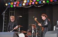 Ribfest 2014 - Night 1  30