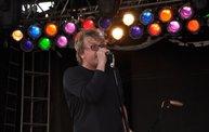 Ribfest 2014 - Night 1  24