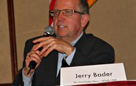 Jerry Bader Show Photo Archives 27