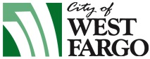 West Fargo logo