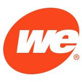 We Energies logo (Photo from: Facebook).