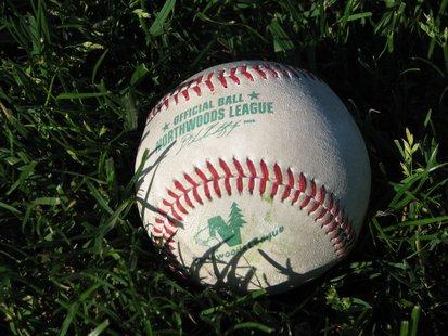 Baseball - Northwoods League