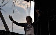 Ribfest 2014 - Night 2 18
