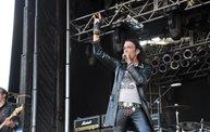 Ribfest 2014 - Night 2 9