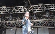 Ribfest 2014 - Night 2 4