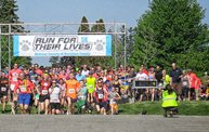 Run For Their Lives 5K 2014 !!! 10