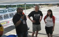 Q106 at BWL Chili Cook Off (5-30-14) 27