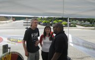 Q106 at BWL Chili Cook Off (5-30-14) 24