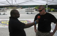 Q106 at BWL Chili Cook Off (5-30-14) 21