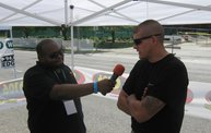 Q106 at BWL Chili Cook Off (5-30-14) 20