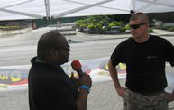 Q106 at BWL Chili Cook Off (5-30-14) 19