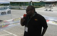 Q106 at BWL Chili Cook Off (5-30-14) 18