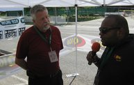 Q106 at BWL Chili Cook Off (5-30-14) 17
