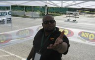 Q106 at BWL Chili Cook Off (5-30-14) 9