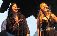 Ribfest 2014 - Recap 28