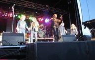 Ribfest 2014 - Recap 24