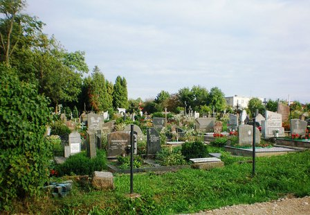 Cemetery (wikicommons.com)