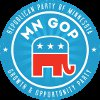 Minnesota Republican Party