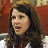 Dr. Annette Bosworth - KELO file photo