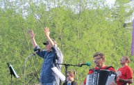 Chester Creek Concert Series Kickoff!: Cover Image
