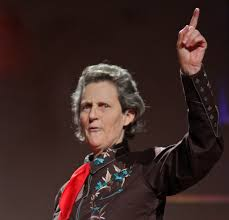 South Dakota Farmers Union will host two workshops, Raising the Best: Livestock Husbandry and Handling for Today's Market with Dr. Temple Grandin. (SDFU.org)