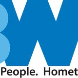 New BWL Logo