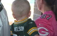 Jordy Nelson Charity Softball Game 2014 19