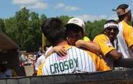 Jordy Nelson Charity Softball Game 2014 20
