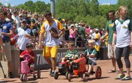 Jordy Nelson Charity Softball Game 2014 24