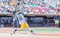 Jordy Nelson Charity Softball Game 2014 18