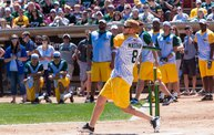 Jordy Nelson Charity Softball Game 2014 16