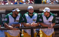 WIXX and the Jordy Nelson Charity Softball Game 2014 19