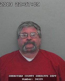 Lyle Wagar