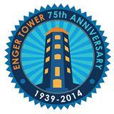 Enger Tower 75