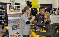 Big Kid Little Kid Big Wheels Finale 12